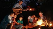 wdw-villas-at-wilderness-lodge-overview-activities-for-kids-170x96.jpg