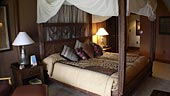 wdw-animal-kingdom-lodge-room-type-kilimanjaro-club-concierge-vp-suite-170x96.jpg