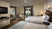 wdw-beach-club-resort-room-type-club-level-concierge-deluxe-room-water-view-170x96.jpg