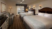 wdw-beach-club-resort-room-type-club-level-concierge-standard-room-water-view-170x96.jpg