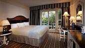 wdw-beach-club-resort-room-type-standard-room-garden-view-170x96.jpg