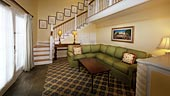 wdw-boardwalk-inn-room-type-club-level-concierge-garden-cottage-170x96.jpg