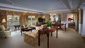 wdw-boardwalk-inn-room-type-club-level-concierge-sonora-vp-suite-170x96.jpg