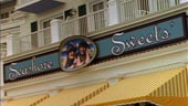wdw-boardwalk-villas-dining-seashoresweets-170x96.jpg