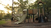 wdw-the-cabins-at-ft-wilderness-overview-activities-for-kids-170x96.jpg