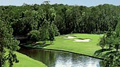 wdw-saratoga-springs-recreation-lake-buena-vista-golf-course-170x96.jpg