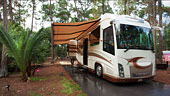 wdw-campsites-fort-wilderness-rooms-full-hookup-campsite-170x96.jpg