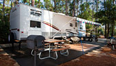 wdw-campsites-fort-wilderness-rooms-premium-campsite-170x96.jpg