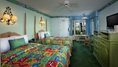 wdw-caribbean-beach-room-type-water-view-room-170x96.jpg