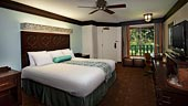 wdw-coronado-springs-room-type-king-size-room-170x96.jpg