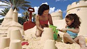 wdw-old-key-west-overview-activities-for-kids-170x96.jpg