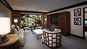 wdw-polynesian-room-type-club-level-concierge-one-bedroom-princess-suite-170x96.jpg