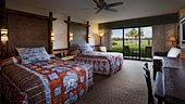 wdw-polynesian-room-type-club-level-concierge-standard-room-lagoon-view-170x96.jpg