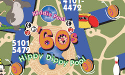wdw_pop_century_tile.jpg
