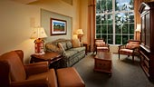 wdw-saratoga-springs-room-type-three-bedroom-grand-villa-170x96.jpg