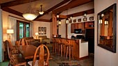 wdw-saratoga-springs-room-type-treehouse-villa-170x96.jpg