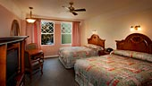 wdw-saratoga-springs-room-type-two-bedroom-villa-170x96.jpg