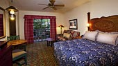 wdw-villas-at-wilderness-lodge-room-types-studio-170x96.jpg