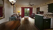 wdw-villas-at-wilderness-lodge-room-types-two-bedroom-villa-170x96.jpg