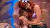 Ariel's Grotto
