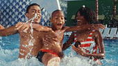 wdw-all-star-sports-overview-kids-activity-pool-170x96.jpg