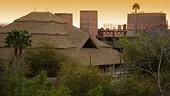 wdw-dak-jambo-house-villa-overview-spirit-africa-170x96.jpg
