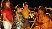 wdw-dak-lodge-villa-overview-kids-activities-170x96.jpg
