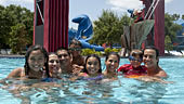 wdw-art-of-animation-recreation-pools-170x96.jpg