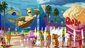 wdw-art-of-animation-recreation-schoolyard-wet-play-area-170x96.jpg