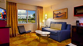 wdw-art-of-animation-rooms-cars-family-suite-170x96.jpg