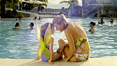 wdw-bay-lake-tower-overview-kid-pool-170x96.jpg
