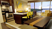 wdw-bay-lake-tower-overview-spacious-room-kitchen-170x96.jpg