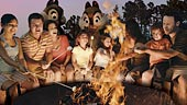 wdw-the-campsites-at-ft-wilderness-overview-activities-for-all-ages-170x96.jpg