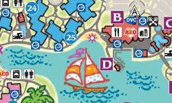 wdw_caribbean_beach_tile.jpg