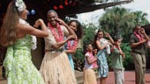 wdw-polynesian-resort-overview-spirit-of-aloha-170x96.jpg