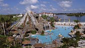 wdw-polynesian-resort-overview-spirit-of-the-south-pacific-170x96.jpg