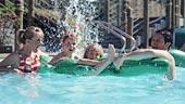 wdw-port-orleans-riverside-overview-activities-for-kids-170x96.jpg