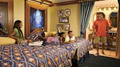 wdw-port-orleans-riverside-overview-royal-guest-rooms-170x96.jpg
