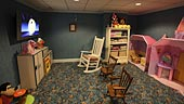 wdw-yacht-club-overview-activities-for-kids-170x96.jpg