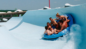 Teamboat Springs